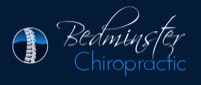 idealNOW Weight Loss is located in Pluckemin, NJ at Bedminster Chiropractor.